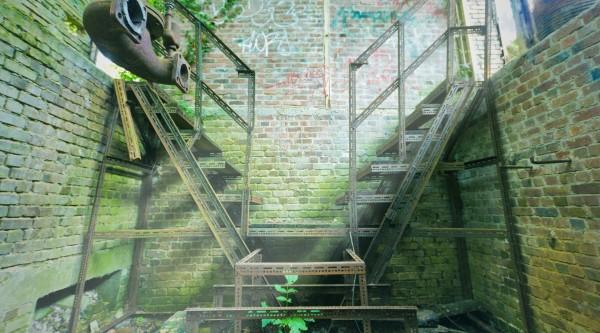 <a href='photos/album/urbanisme'>Urbex</a>