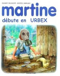 http://photo.xavierdeneux.fr/medias/2013/08/16/martine-debute-en-urbex.jpg?h=220